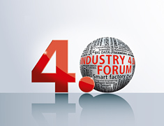 Hannover Messe: Die Evolution von Industrie 4.0